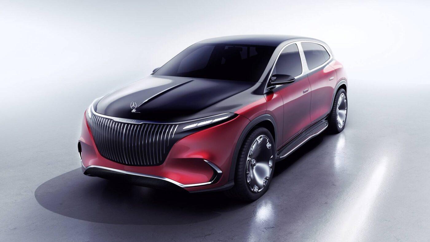 Mercedes-Maybach-EQS-SUV